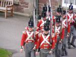 1814 British Soldiers 02