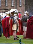 Roman Soldiers 43