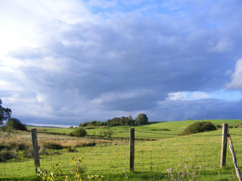 Scottish Countryside 01