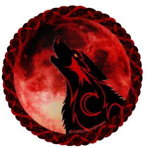 CelticBloodmoon's Profile Picture