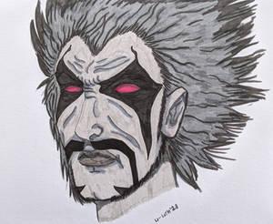 DC Lobo