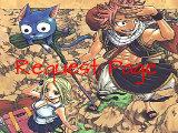 FTNG Request Board Icon by ScytheAidenRyuu