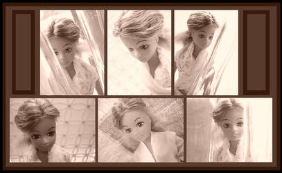 Barbi-Sepia by Only-Bell