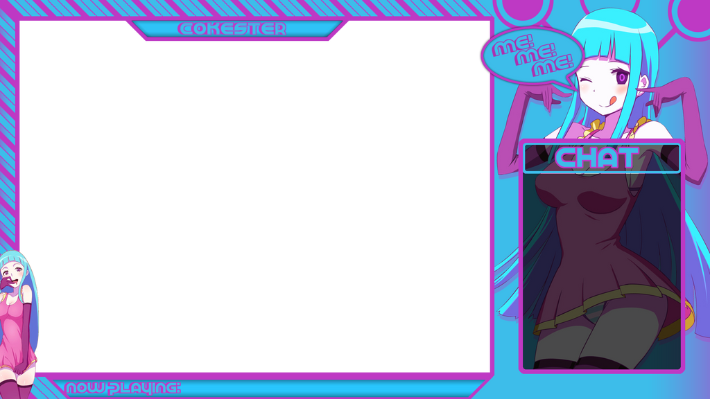 how to make an osu overlay for twitch