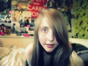 MissAcidShine's Profile Picture