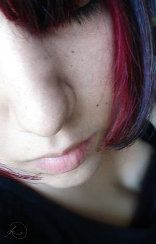 mlle-kaeru's Profile Picture
