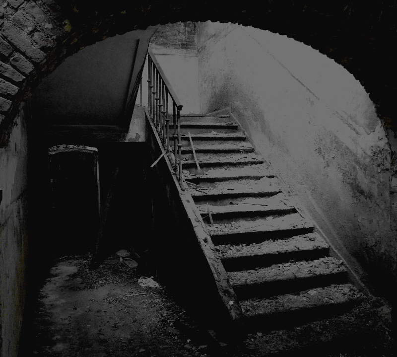 the dark side  15 by Kamelot666