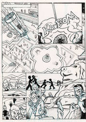 jason sieger page 5 by solist