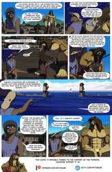 Dreams of Vhaldaria pg25