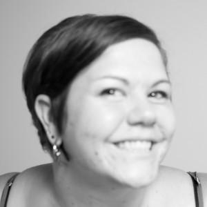 MazuirRoss's Profile Picture