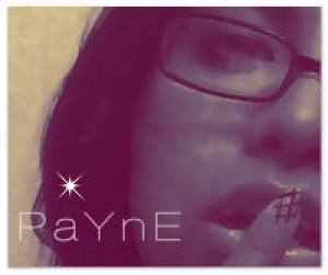 PaYnE-hAs-No-EnD's Profile Picture