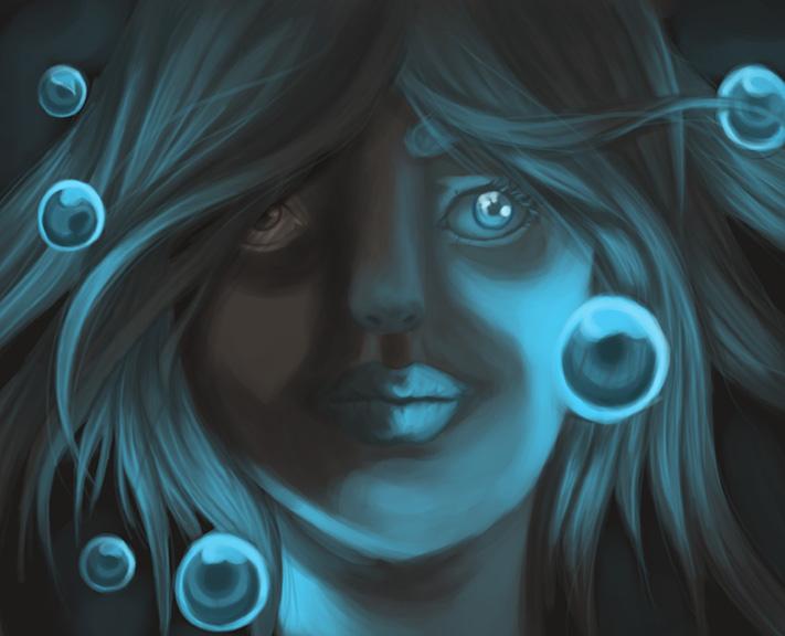 Bristow-sama's Profile Picture