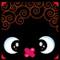 Girlie Avatar 2 by MissChatZ