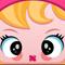 Girlie Avatar 3 by MissChatZ