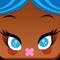 Girlie Avatar 4 by MissChatZ