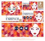 Enritsch Banners by MissChatZ