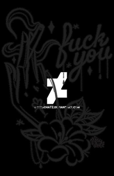 Fu*K You