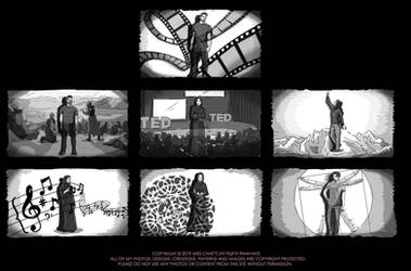 Ithra Storyboard