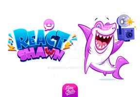 REACT SHAWN App