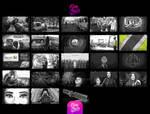 ARAMCO G20 Storyboard