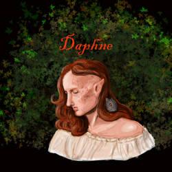 Daphne Again