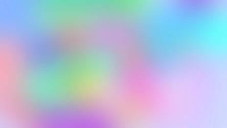 My Pastel Wallpaper