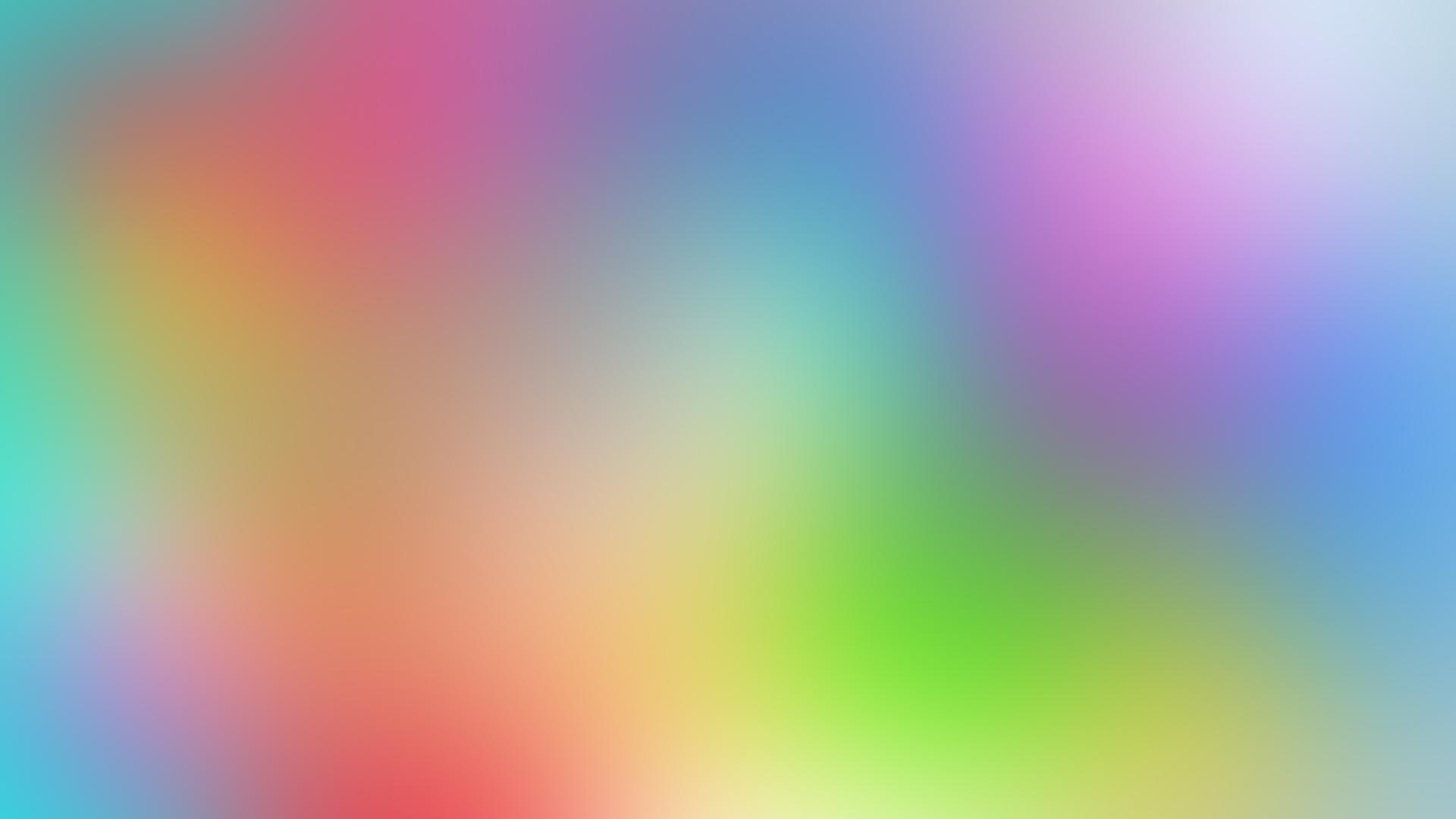 Bright Color Blend By Jayro Jones On Deviantart
