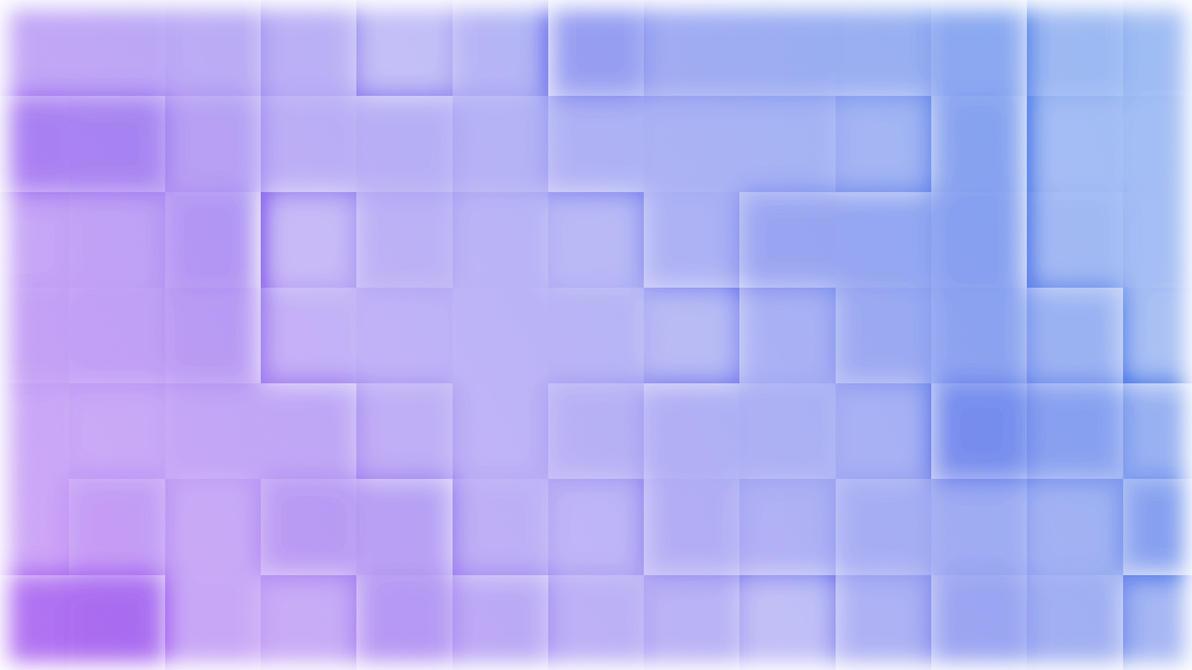 Colored Pixel Blocks by Jayro-Jones