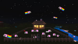 Nyan Ranch