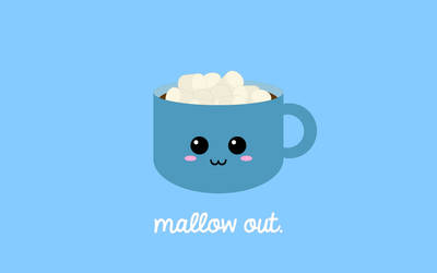 Mallow Out