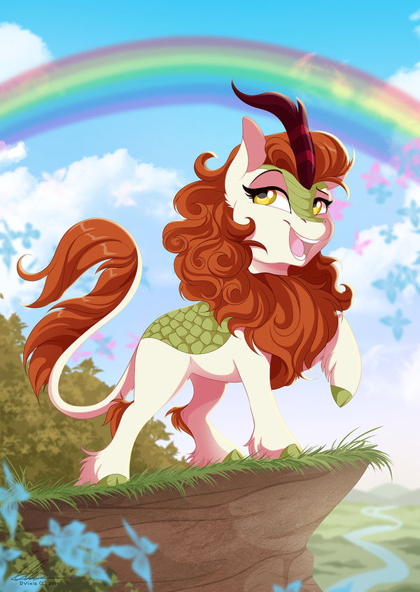 autumn_blaze_by_dvixie_ddao224-fullview.