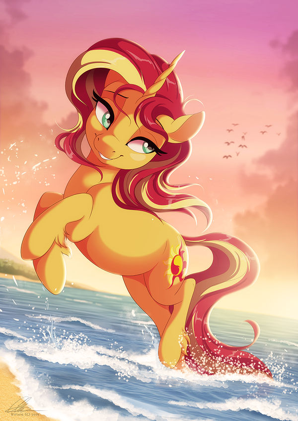 sunset_at_sunset_by_dvixie_ddawkv3-fullv