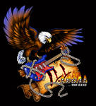 Ill Eagle