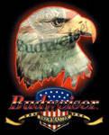 Bud Brewmaster
