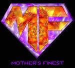 Mothers Finest 3