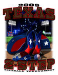 Texas 2 Step