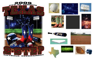 Texas 2 Step with reference by Darkmir