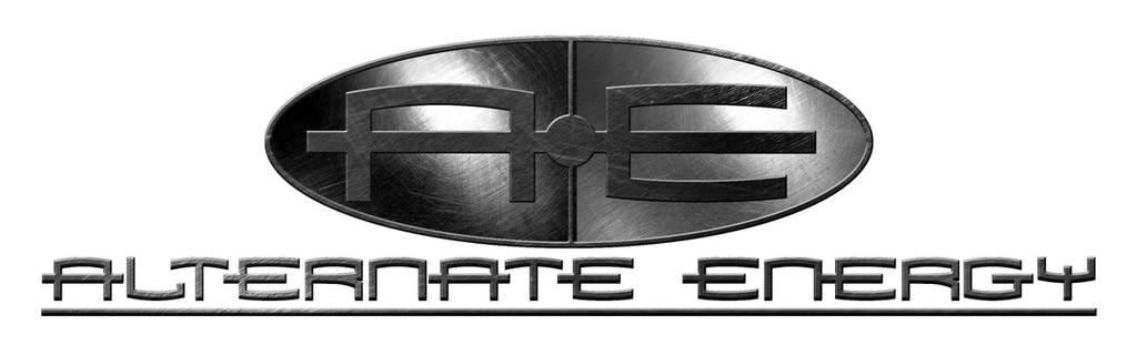 Band logo metalic by Darkmir