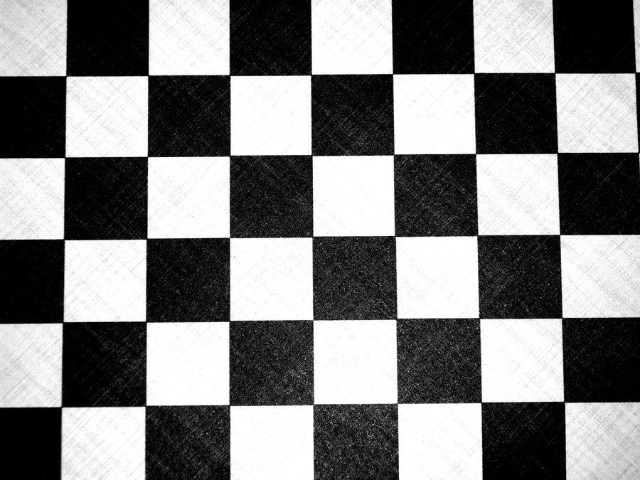 Checkered Flag Used Cars Pineville La