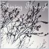 Shining Through by AzSapphire