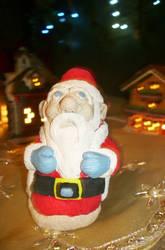 Santa 09