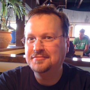 breid's Profile Picture