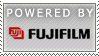 Fujifilm Stamp by Erandir