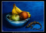 the movement in stillife part5 by fantasio