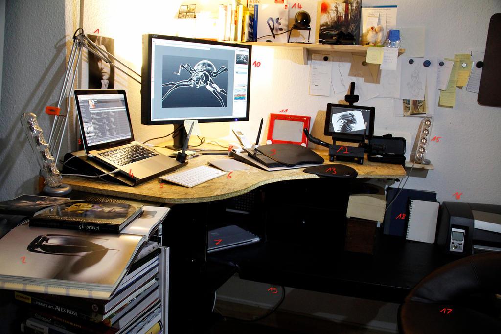 fs free studio