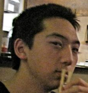 Turtlemon's Profile Picture
