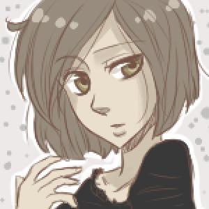 Animebabe161's Profile Picture