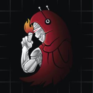 RogueRobotStudios's Profile Picture