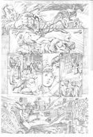 batman sample pg 05 by petervale