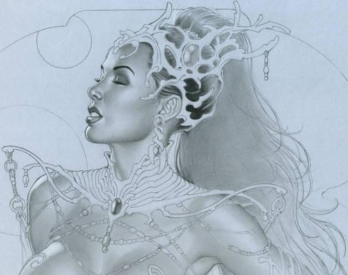 Work In Progress-dejah Thoris02
